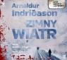 Zimny wiatr (audiobook)