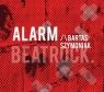 Alarm (Digipack)