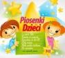 Piosenki dla dzieci (CDMTJ90224)