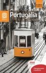 Portugalia W rytmie fado Pamuła Anna