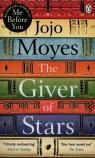The Giver of Stars Moyes Jojo
