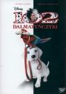 102 dalmatyńczyki  Bob Tzudiker, Noni White, Kristen Buckley