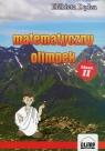 Matematyczny Olimpek 2