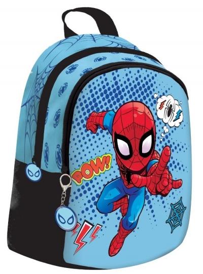 Plecak mały Spiderman