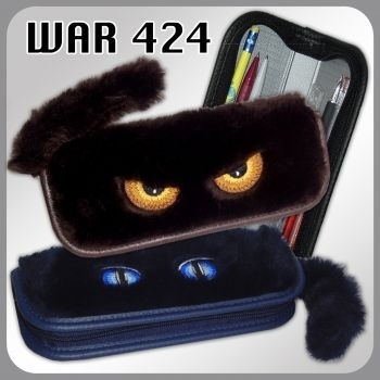 Piórnik WAR 424 .