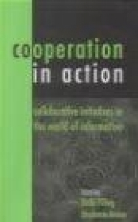 Cooperation in Action Collaborative Initiatives in World of S Pilling