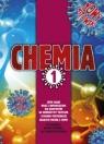 Chemia T.1 Matura 2002-2021 zb. zadań wraz z odp.