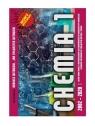 Chemia T.1 Matura 2002-2020 zb. zadań wraz z odp. Tom 1