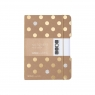 Notatnik A5/40 punkty My.Book Flex - Pure Glam