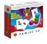 Pamięć 3D gra edukacyjna (0524)