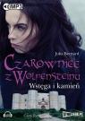Czarownice z Wolfensteinu Tom 2  (Audiobook)