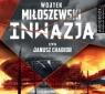 Inwazja  (Audiobook)