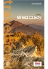 Bieszczady Travelbook