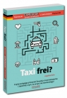 Niemiecki Gamebook Taxi frei?