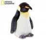 Pingwin (770724)