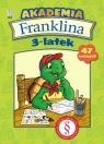 Akademia Franklina 3-latek