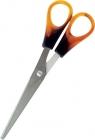 Nożyczki bursztynowe 16 cm GR-3625 (130-1385)