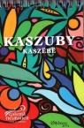 Notes - Kaszuby