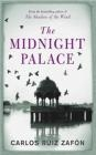 The Midnight Palace Carlos Ruiz Zafon
