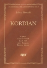 Kordian  (Audiobook)  Słowacki Juliusz