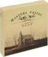 Pastele suche Master F 2024 - 24 kolorów Maries