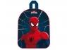 Plecaczek Spiderman 3D (200-7860)