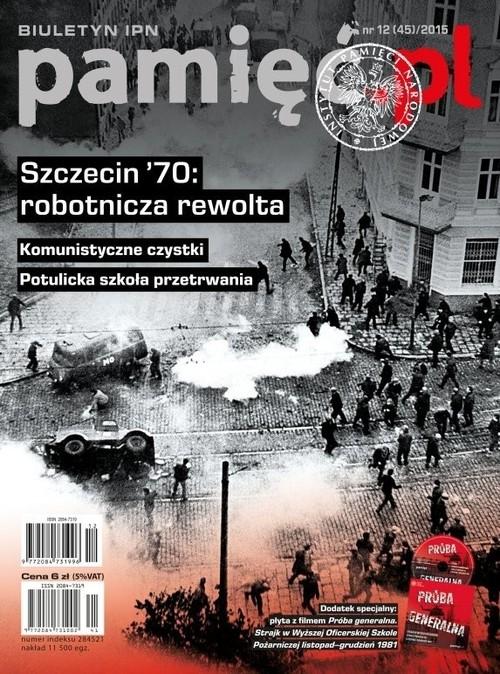 Pamięć.pl Biuletyn IPN 2015/12/45