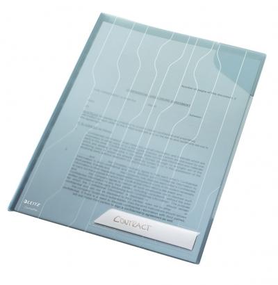 Koszulki na dokumenty Leitz CombiFile (47280035)