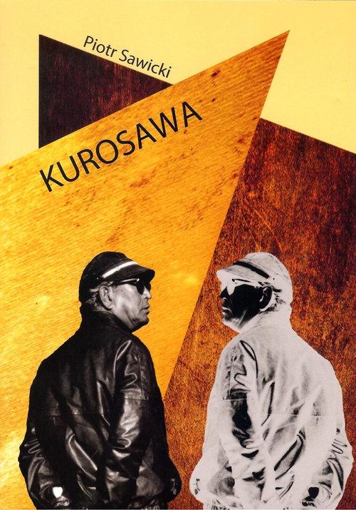 Kurosawa Sawicki Piotr