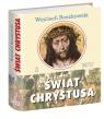 Świat Chrystusa Tom 3
