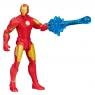 HASBRO AVN All Star figurka, Iron Man (B6295EU40/B6615)
