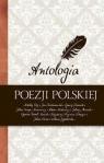 Antologia poezji polskiej Wisława Szymborska, Adam Mickiewicz, Juliusz Słow