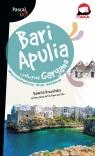 Bari, Apulia i półwysep Gargano Pascal Lajt