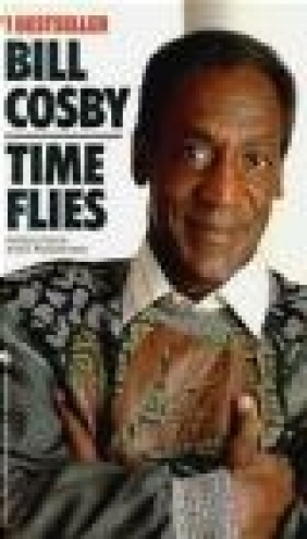 Time Files Bill Cosby