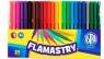 Flamastry 24 kolory