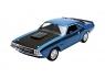 1970 Dodge Challenger niebieski (WE24029W) od 3 lat