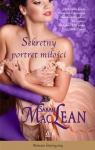 Sekretny portret miłości Maclean Sarah