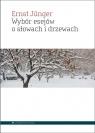 Wybór esejów o słowach i drzewach