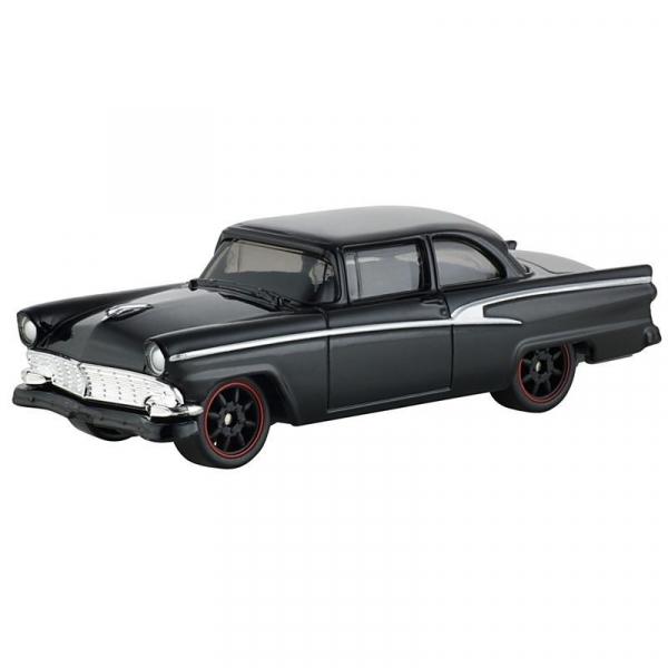 Szybcy i wściekli 1956 Ford Victoria (FCF35/FCF39)