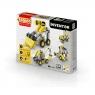 ENGINO Inventor 8 models industrial (0834)