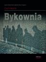 Cień Katynia  Kretschmer Tymon, Sariusz-Skąpska Izabella