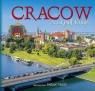 Kraków Królewskie miasto wersja angielska Rudziński Grzegorz