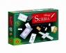 Scriba - Słowna gra w karty (0124)<br />Wiek: 9+