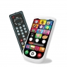 Smily Play, Pilot i smartfon (S13930)