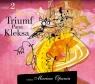 Triumf Pana Kleksa cz. 2  (Audiobook)