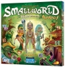 Small World: Zestaw dodatków 2 (Wielkie damy + Royal Bonus + Przeklęci)