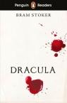 Penguin Readers Level 3 Dracula