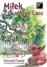 Miłek z Czarnego Lasu  (Audiobook)
