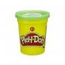 Play Doh - Pojedyńcza tuba Zielona