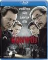 Konwój (Blu-ray)